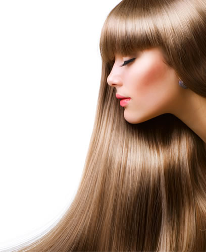 Brazilian hair treatments in Enfield