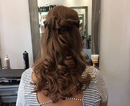 Bridesmaids-hair-featured