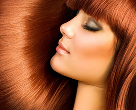 Brazilian blow dry featured