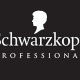 Schwarzkopf hair colouring