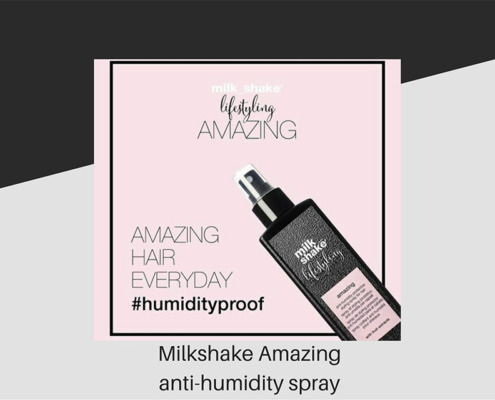 Milkshake-anti-humidity-spray